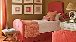 coralbedroom