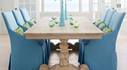 seaglass-dining-room