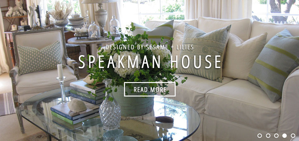 slider4_speakmanhouse
