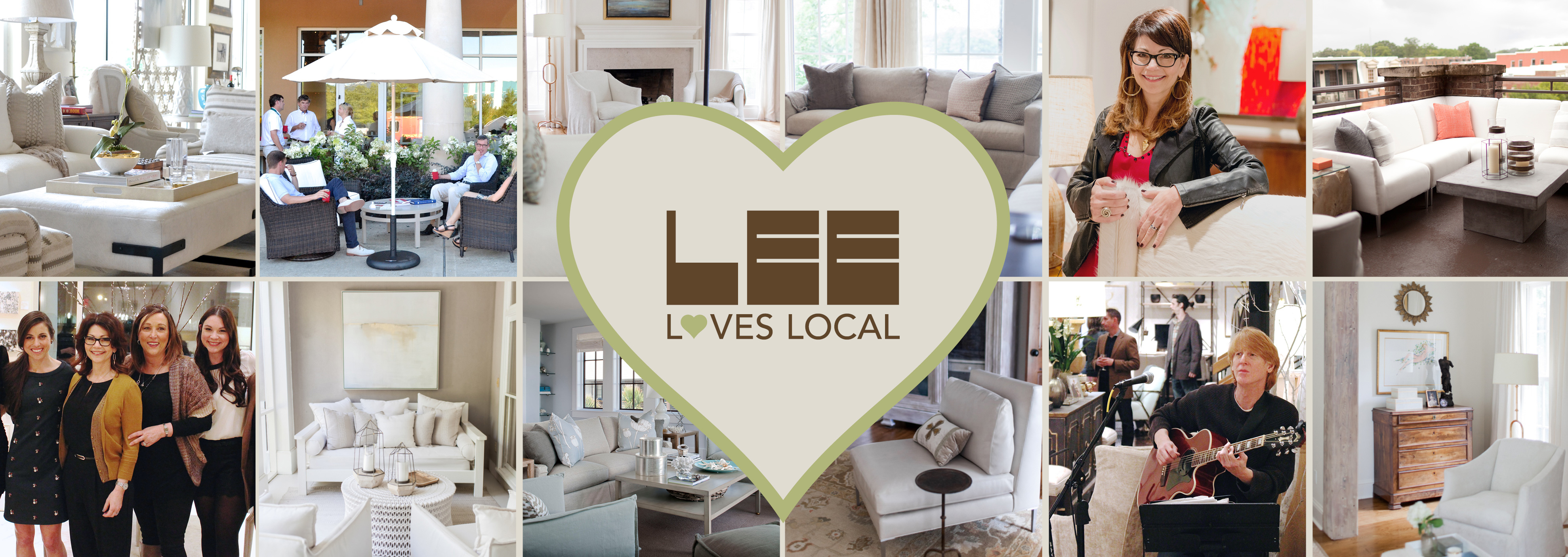 LEE-Loves-Local_ad-SH-header-crop