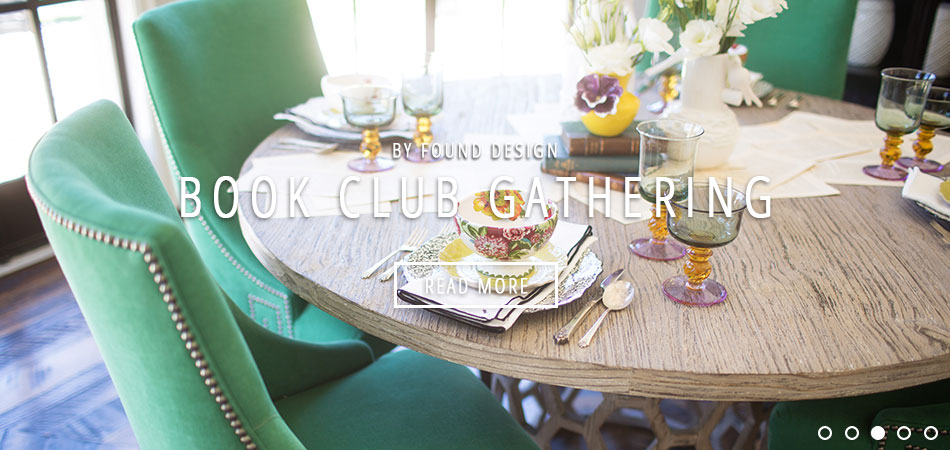 9-22_bookclubgathering_slider
