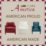 American Proud, American Made