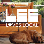 LEE loves Local