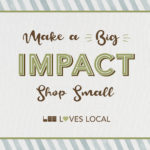 lee-big-impact-shop-small-v2