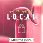 lee-gift-of-local