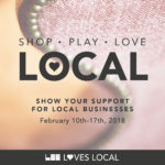 lee-shop-play-love-local