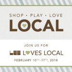 lee-shop-play-love-local-v2