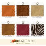 LEE Fall Picks